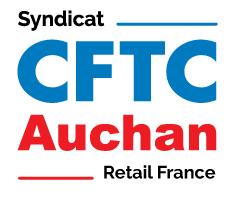 CFTC-Groupe Auchan