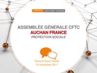 AG CFTC 15-11-2017 Siaci