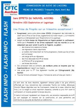 Commission PP UES Exploitation et Logistique MAM 2020
