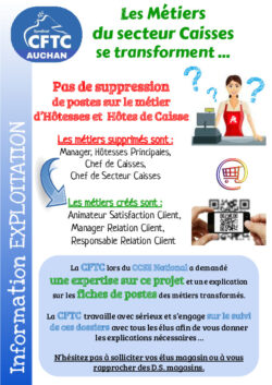 tract Caisses 2020